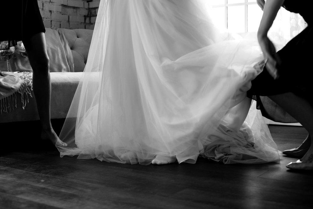 Laura and William, Kansas City Wedding, LGEmerick Photography