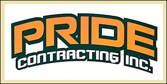 Pride Contracting Inc.