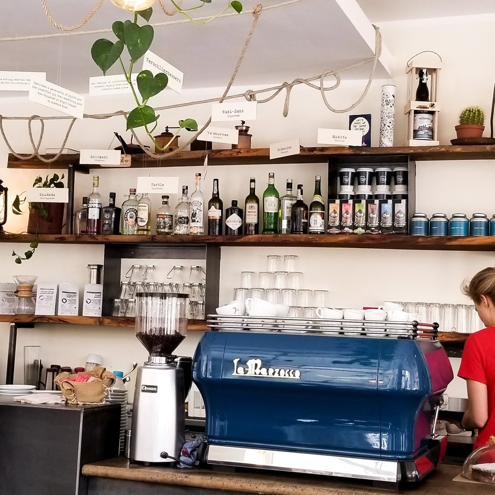Atelier+Mave+-+hygee+cafe+1.jpg