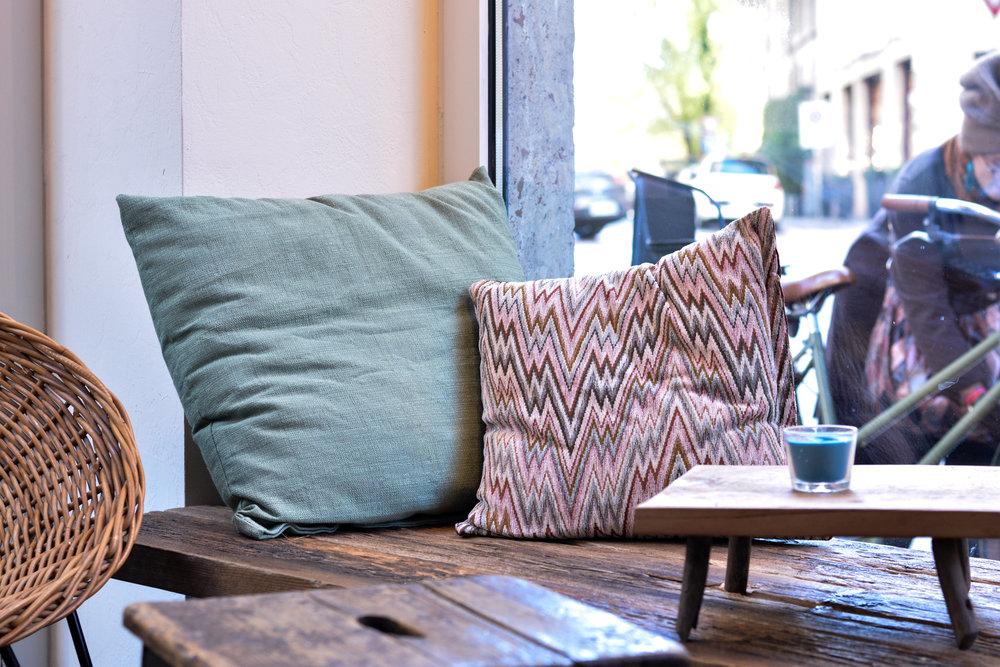 Hygge+cafe+corner.jpg