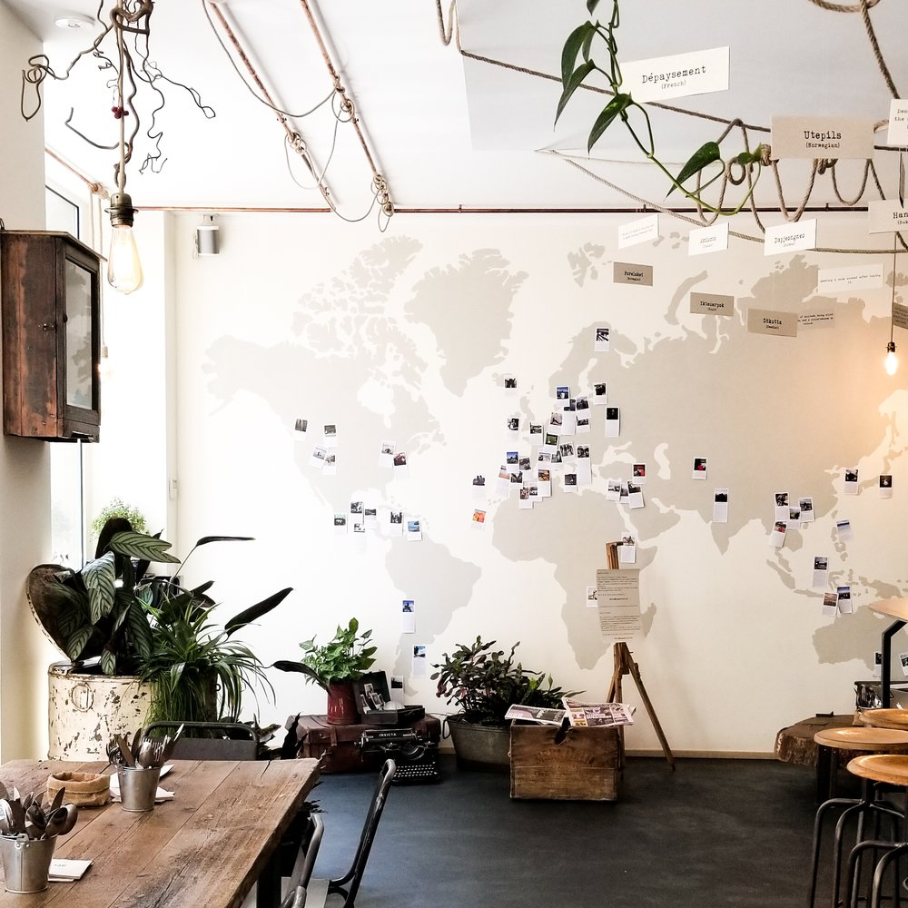 Atelier+Mave+-+hygge+cafe.jpg