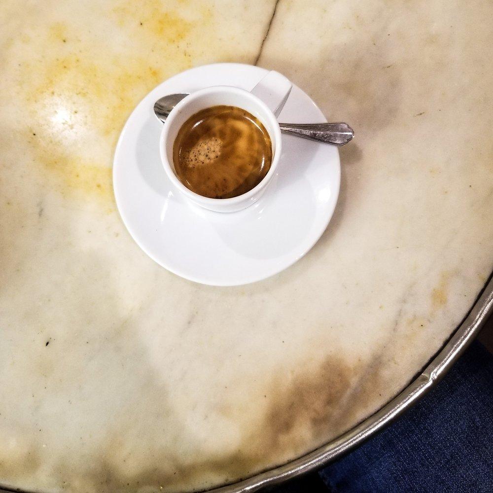 Atelier+Mave+-+Fioraio+Bianchi+Caffee.jpg