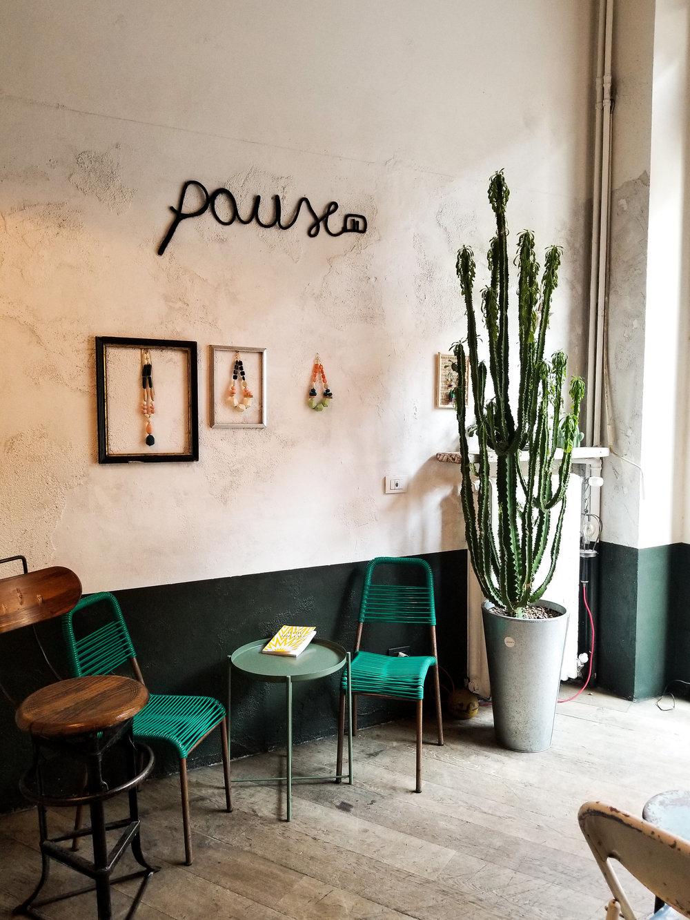 Atelier+Mave-Pause+cafe.jpg