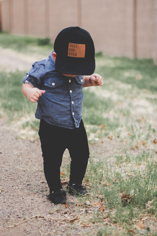 Mesa Arizona Lifestyle Blogger