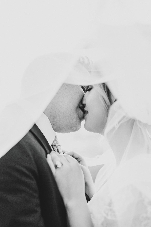 Mesa Arizona Wedding Photographer