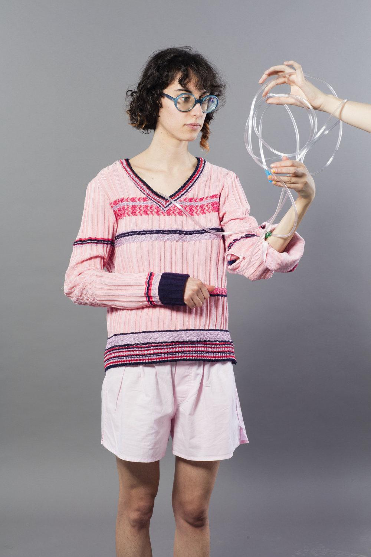 pink sweater.jpg