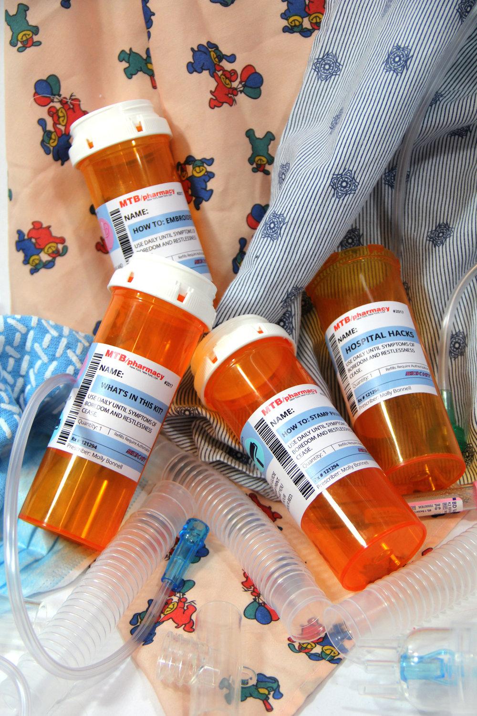 edited pills.jpg