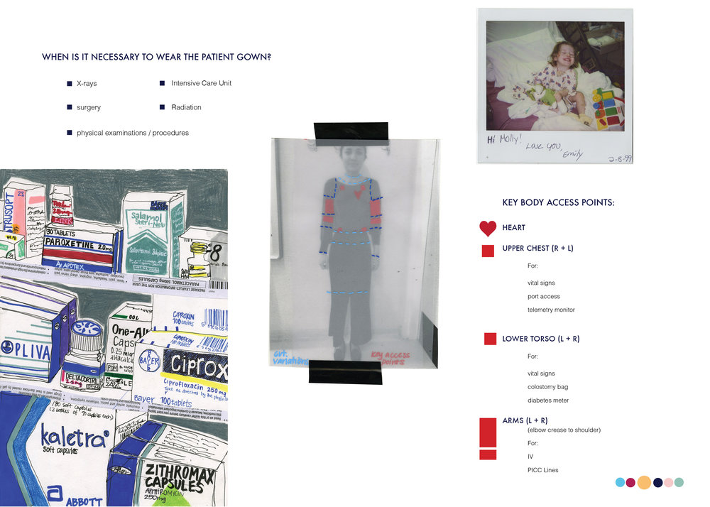 research_process3.jpg
