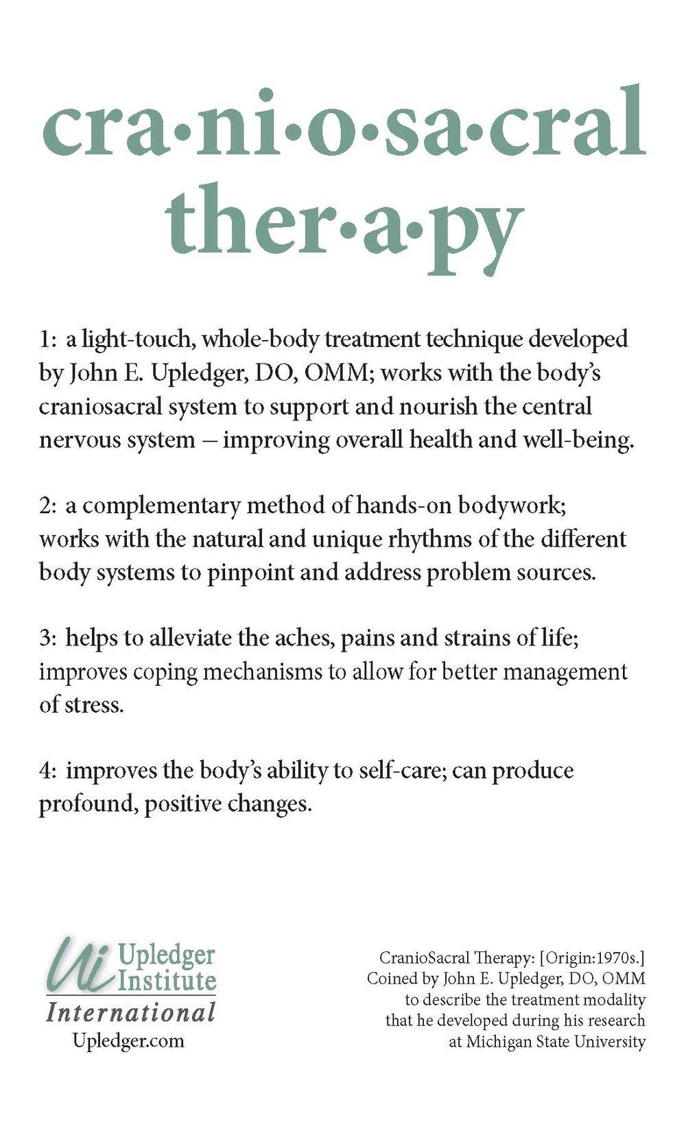 CranioSacral Therapy.jpg