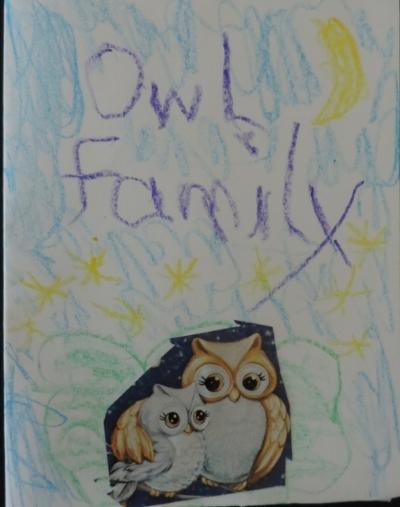 child made book.jpg