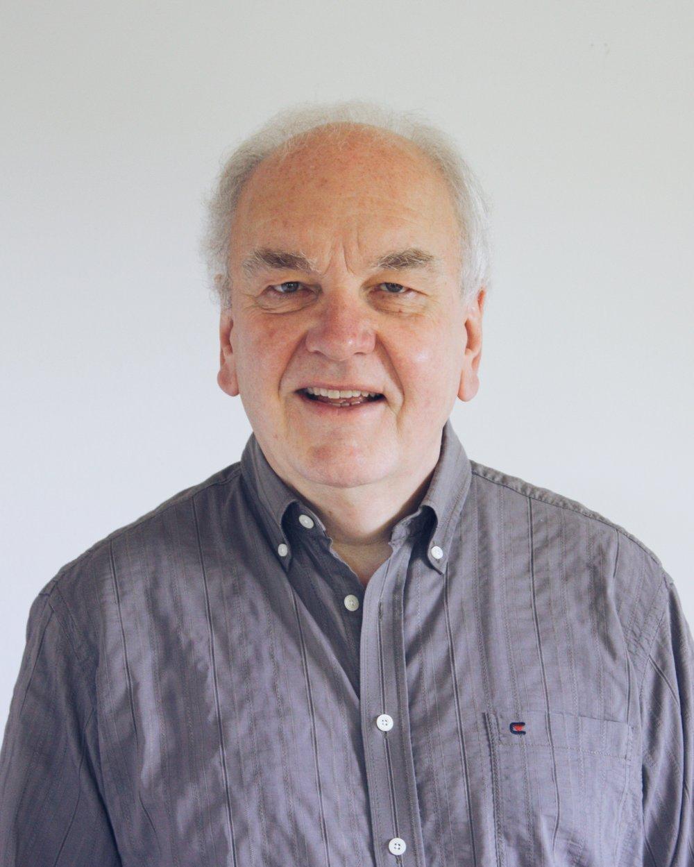 Georg Flingelli, Praktischer Arzt - Psychotherapie, für Erwachsene