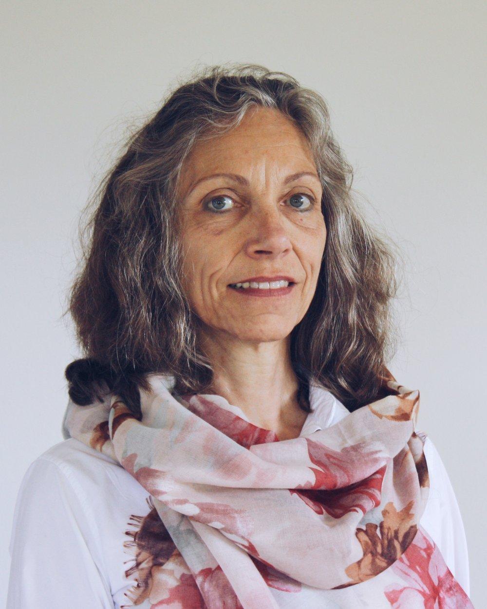 Alexandra Hercher-Flingelli, Praktische Ärztin - Psychotherapie, für Erwachsene, Kinder und Jugendliche