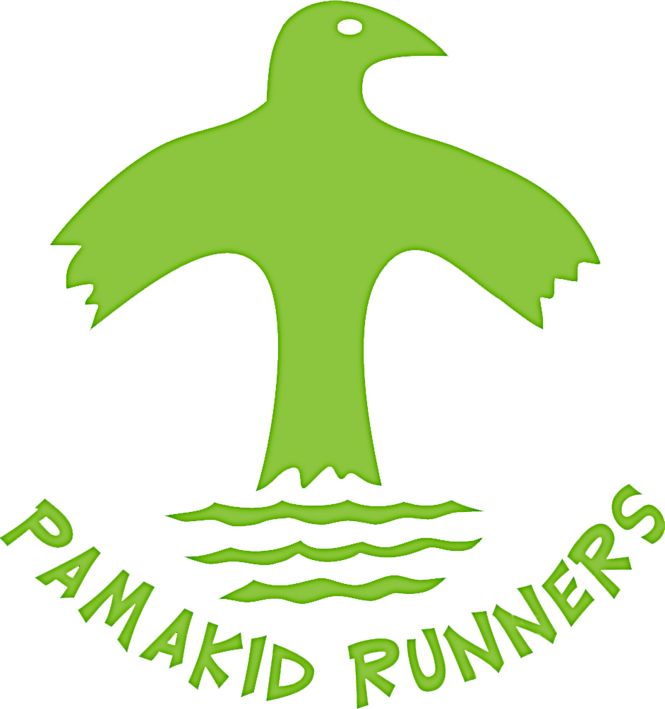 Pamakids Running Club