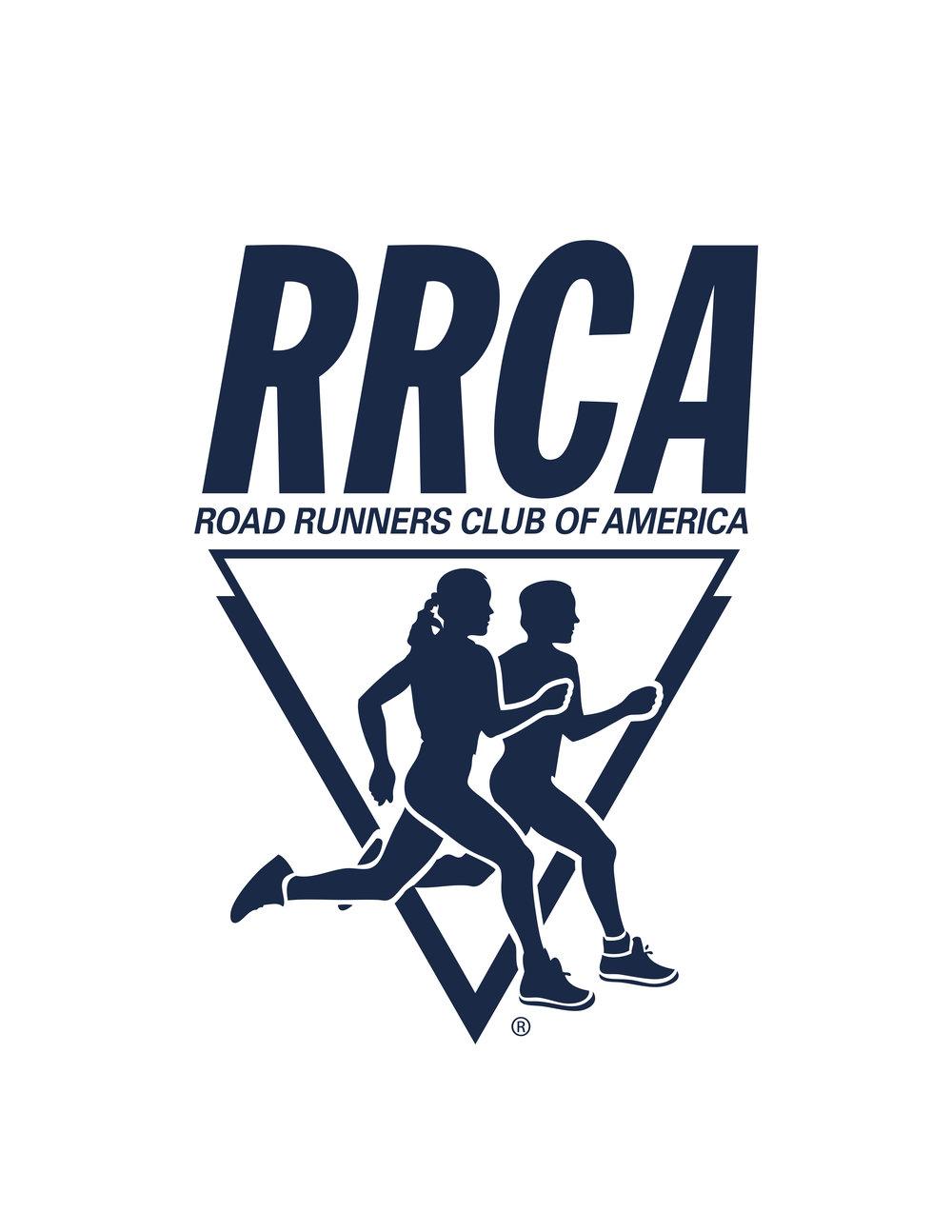 2010-RRCA_Logo.jpg