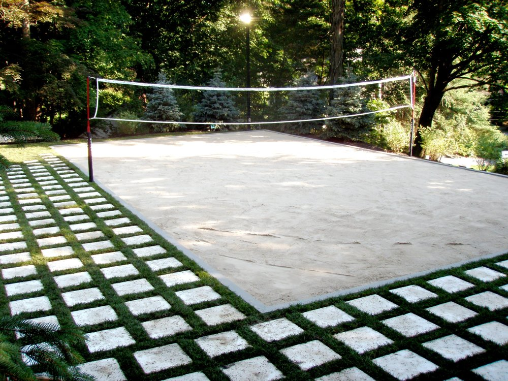 volley ball court 4.jpg