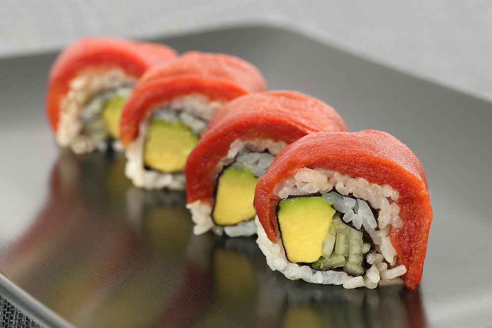 WEB_12x18_72dpi_Avocado Roll_2233.jpg
