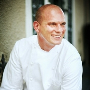 chefstable_corwell.jpg