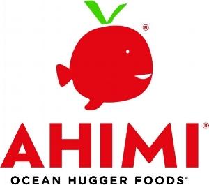 Ahimi®_Logo_Stacked_registered_hr.jpg