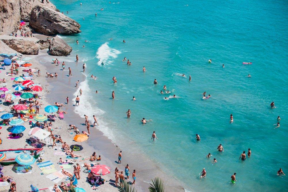 beach-coast-island-179124.jpg