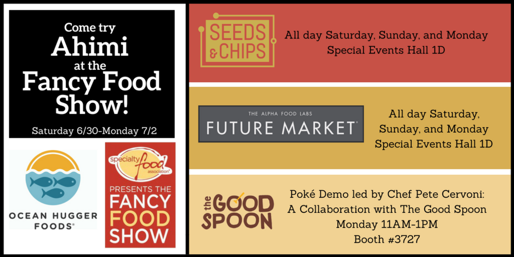 Fancy Food Graphic (3).png