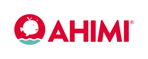 022219_Ahimi_Logo_wFish_rgb.jpg