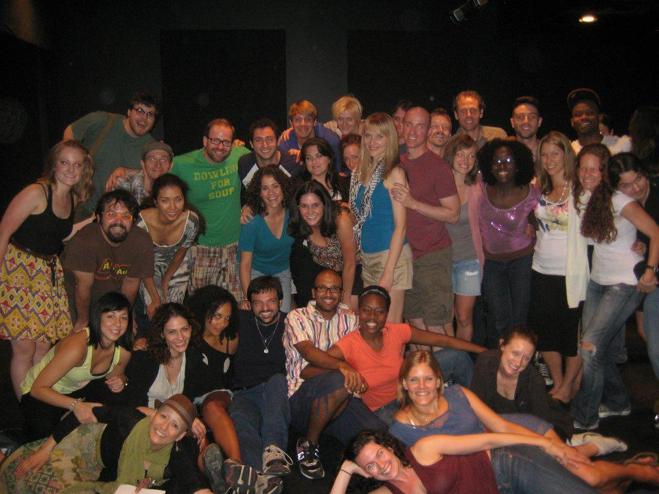 Cara Saunders Actors Studio Drama School.jpg