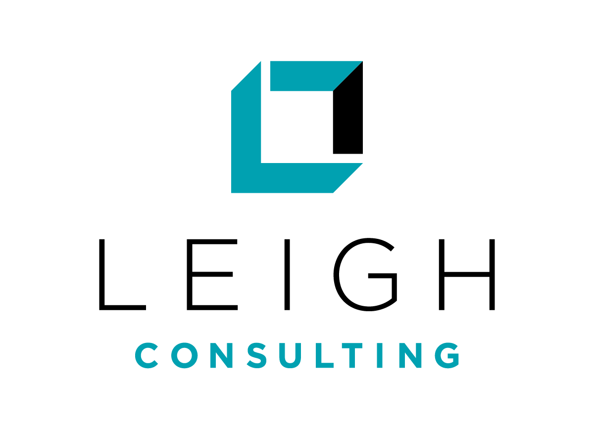 Leigh Consulting