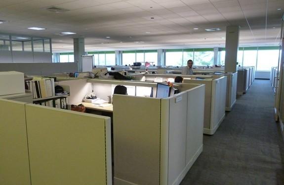Office-TaskMounted-Lighting_375_575.jpg