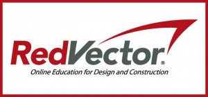 red-vector-logo-300x140.jpg