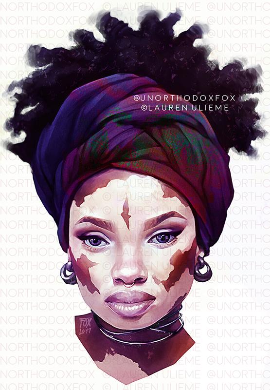 Ulieme-Lauren-2017-Adauku-African+Beauty+Portrait-+STORENVY.png