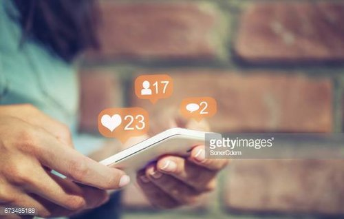 How instagram is hurting your business teko lewis official site photo by sonercdemistock getty images malvernweather Image collections