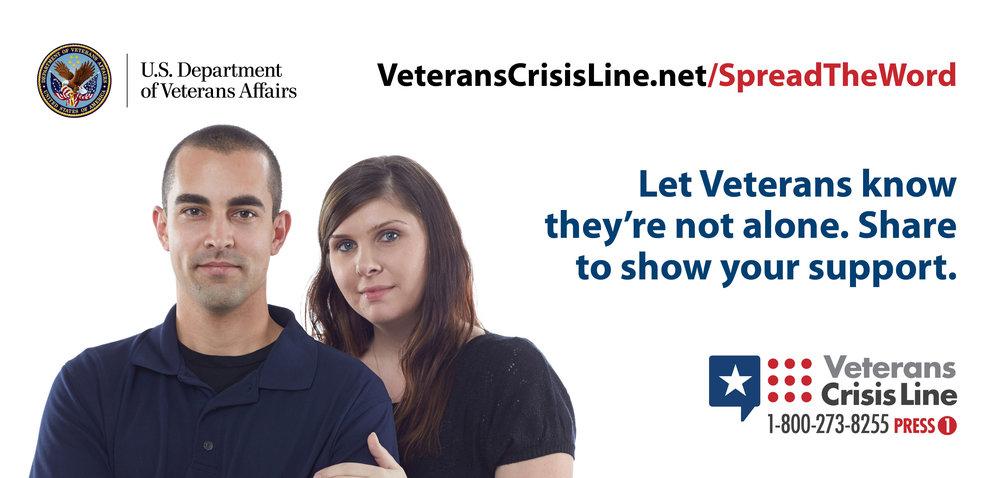 veterans-crisis-line.jpg
