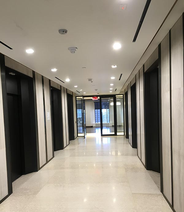 repainted interior of office building.jpg