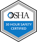 OSHA-30-LOGO.png