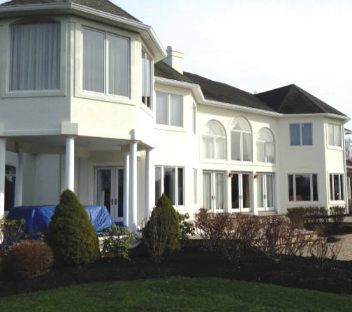 exterior house painting.jpg