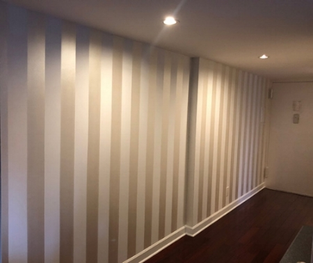 Stripes Painter Manhattan2.jpg