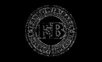farrowball-logo.png