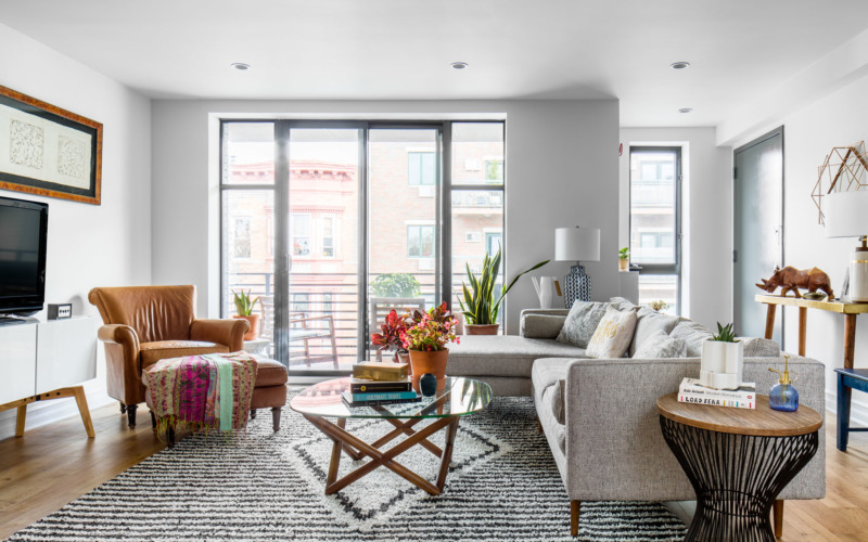 Cobble Hill apartment painter.jpg