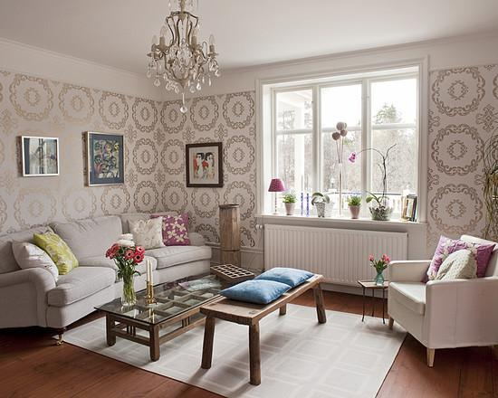 NYC wallpapering company.jpg