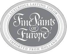 europenew.png