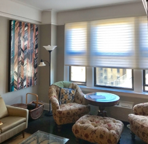 upper west painter living room.jpeg