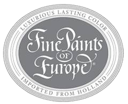 paints of europe painters.png