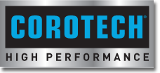 Corotech_Logo better.png