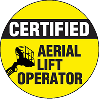 aerial logo.png