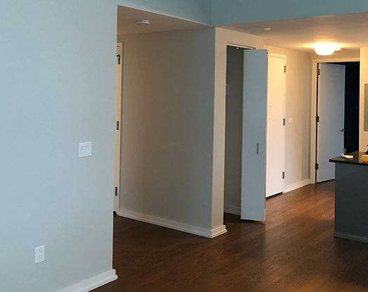 Long island city living room painter.jpg