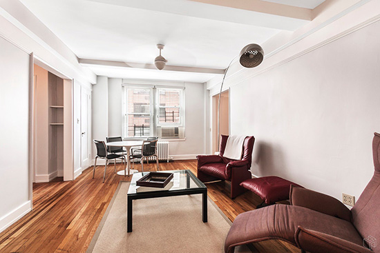 Midtown West Painter Paintworks Decorating Adorable 2 Bedroom Apartment In Manhattan Painting