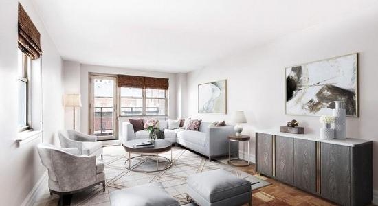 Upper East Side Painter 3.jpg