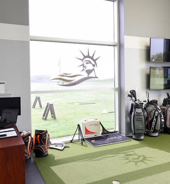 Liberty National Golf Performance Center Painter.jpg