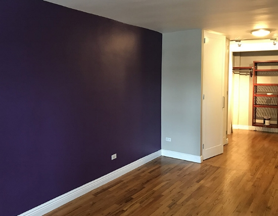 Prospect Park South Home Painting.jpg