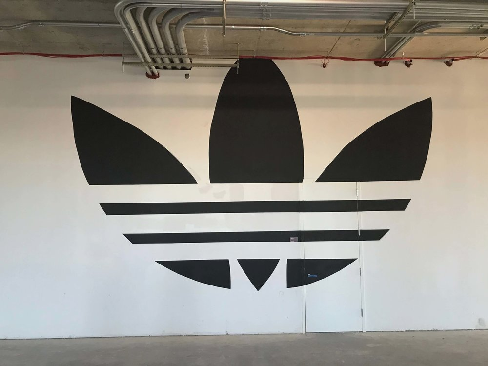 Adidas+Logo+Painting.jpg